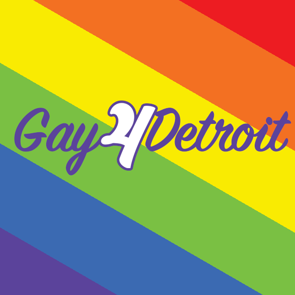 Gay4DetroitSquare