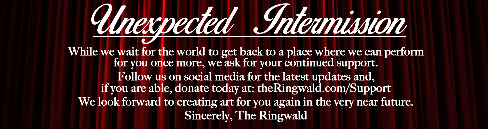 INTERMISSION-WEBSITE-BANNER.png