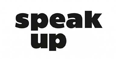 speak-up-web copy.png