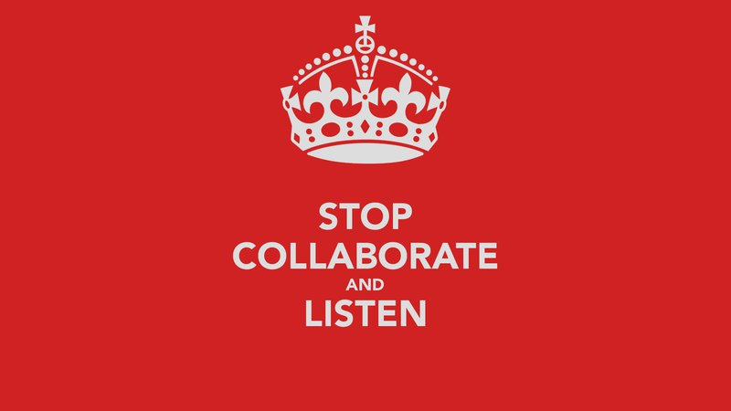 stop-collaborate-and-listen.jpg